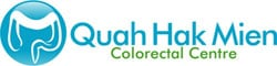 Quah Hak Mien Colorectal Centre